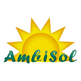 Ambisol