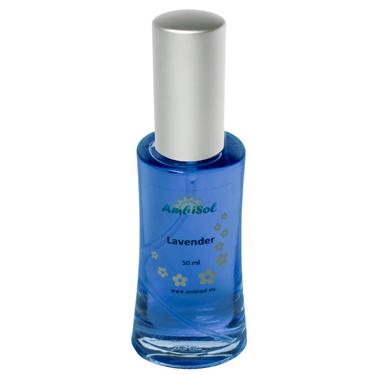 Romspray Lavendel