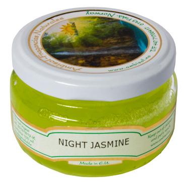 Night Jasmine luftfrisker